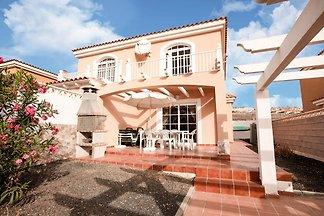 La Casa Playa Formentera