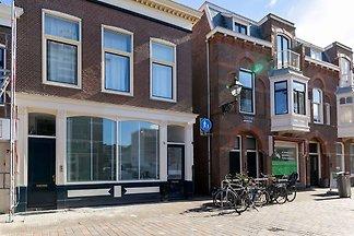 Schönes Studio in Den Haag, nur wenige Gehmin...