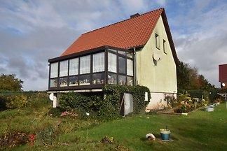 Gemütliche Wohnung in Kröpelin in Meeresnähe