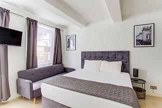 Hochmodernes Apartment in London in der Nähe ...