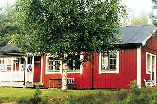 Maison de vacances pour 6 a ÖSTMARK