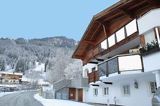 Geräumige Wohnung in Kitzbühel in der Nähe vo...