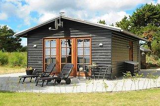 Gemütliches Cottage für 2 Personen mit Meerbl...