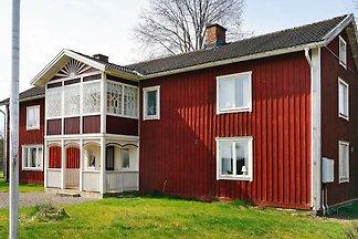7 Personen Ferienhaus in RÖRVIK
