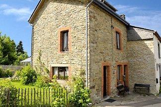 Traditionelles Cottage mit gemeinsamem Garten...