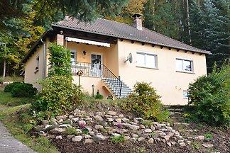 Kuća za odmor Dopust za oporavak Weißenbrunn