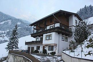 Idyllische Ferienwohnung in Schwendau, Tirol,...