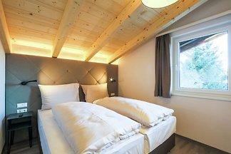 Penthouse-Ferienwohnung mit 3 Schlafzimmern u...