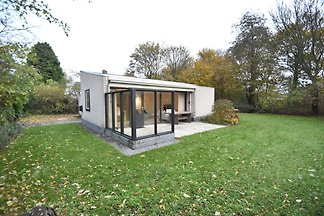 Spacious detached bungalow, ideal for a for a...