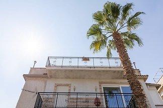 Affascinante casa vacanze a Palermo con...