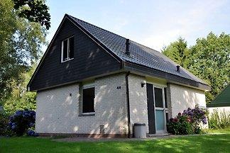 1-Familienhaus mit Geschirrspüler, 21 km von...