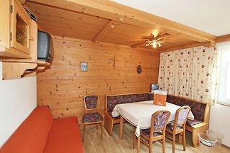 Schöne Ferienwohnung in Kappl Tirol mit Bergb...