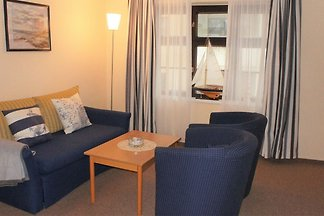 Peaceful Apartment in Wismar Germany near...