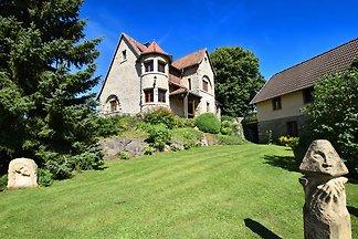 Ideal villa en Marienhagen, Alemania cerca de...