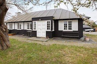 Elite Ferienhaus in Seeland Dänemark mit...