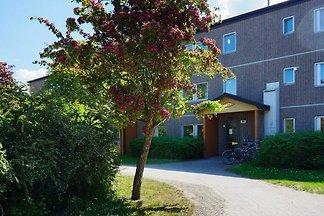 4 Personen Ferienhaus in VISBY