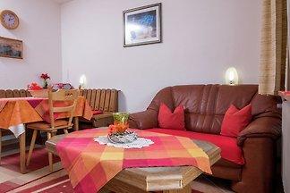 Alluring Apartment near Forest in Herrischrie...