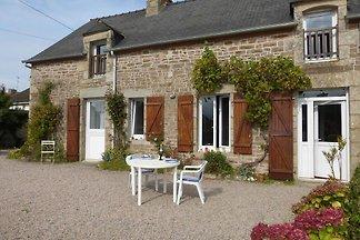 Doppelhaushälfte, St. Cast-le-Guildo
