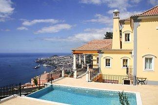 Appartements Palheiro Village, Funchal