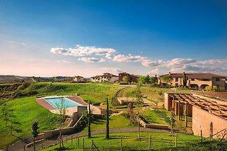 Holiday resort La Collina, Montaione
