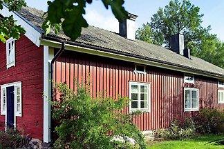 4 Sterne Ferienhaus in VÄDDÖ