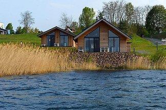 Ferienanlage See- und Waldresort am Gröberner...