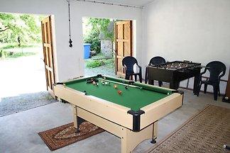 Luxuriöses Ferienhaus in Medebach unweit vom...