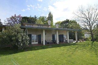 Spaziosa Villa a Gemmano con Giardino
