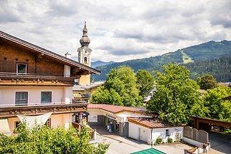 Schöne Wohnung in Altenmarkt im Pongau mit...