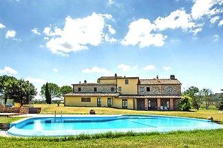 Ferienanlage Casa d' Era Country House,...