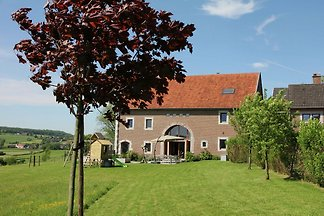 Reizende Ferienwohnung mit Garten in Limburg,...