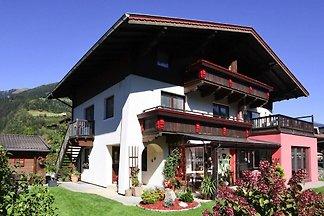 Ferienwohnungen Nindl, Bramberg am Wildkogel