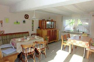 Familienfreundlicher Urlaub im Landhaus Oberg...
