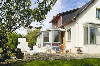 Ferienhaus, Senneville-sur-Fécamp