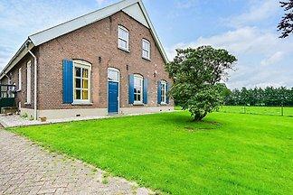 Bauernhaus in De Heurne in der Nähe des...