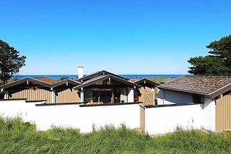 6 Personen Ferienhaus in Bindslev