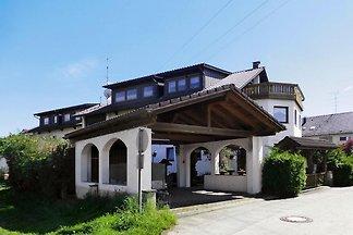 Ferienwohnung, Oberdorf bei Langenargen