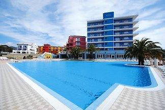 Ferienresort Ai Pozzi Village Spa Resort,...