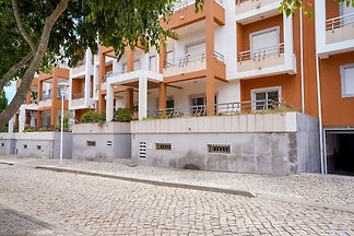 Modernes Appartement mit Swimmingpool in...