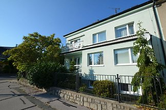 Luxuriöses Appartement in Podebrady nahe Prag...