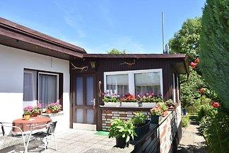Gemütlicher Bungalow in Kühlungsborn-West in...