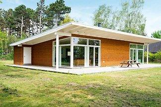 Kuća za odmor Dopust za oporavak Knebel