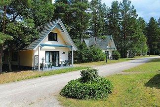 Ferienhäuser am Drewitzer See, Drewitz