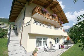 Moderne Ferienwohnung in Salzburg mit...