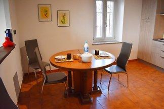 Herrliches Ferienhaus in Moncucco Torinese mi...