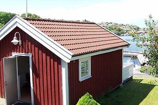 4 Personen Ferienhaus in Rönnäng