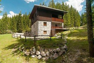 Lovely Apartment In Goreljek near Lake Bohinj