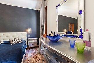 Schöne Villa im Zentrum von Venedig mit...