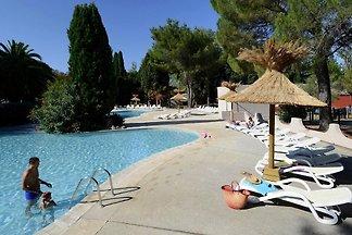 Residence Les Gardians, Arles