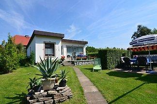 Ruhiges Ferienhaus in Elbingerode nahe dem...